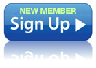 signup-button-new